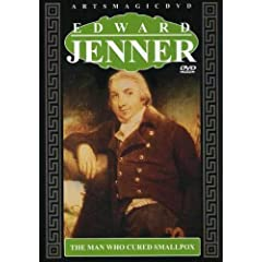 Edward Jenner: The Man Who Cured Smallpox