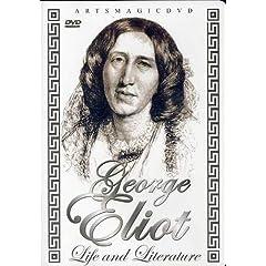 George Eliot: Life & Literature