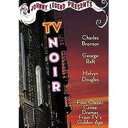 TV Noir