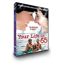 Your Life in 65 (Ws Sub)