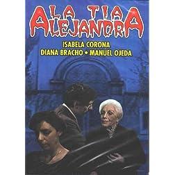 Tia Alejandra