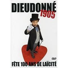 1905: Fete 100 Ans De Laicite