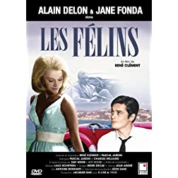 Felins