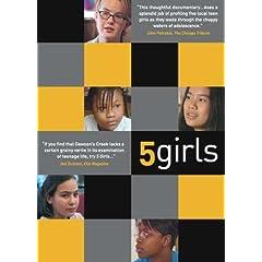 5 Girls (Full)