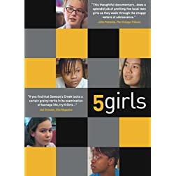 5 Girls (Full)