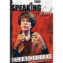 Speaking Freely, Vol. 2