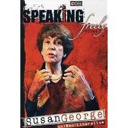 Speaking Freely, Vol. 2