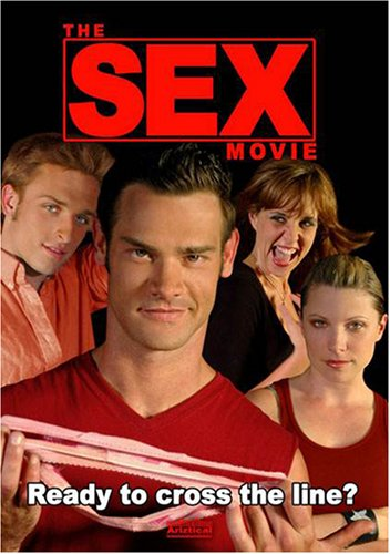 The Sex Movie
