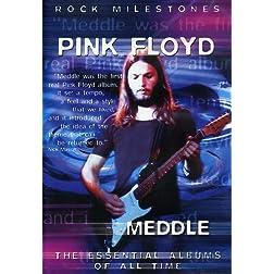 Rock Milestones: Meddle