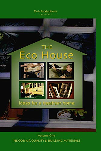 The Eco House: ideas for a healthier home