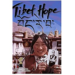 Tibet Hope
