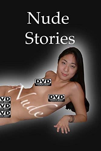 Nude Stories