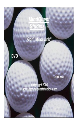 Golf Mind Link with Hypnosis (Golf)