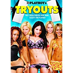 Playboy: Tryouts