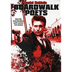Boardwalk Poets