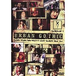 Urban Gothic Season 1