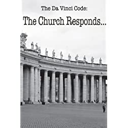 The Da Vinci Code: The Church Responds