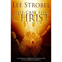 Lee Strobel's The Case for Christ