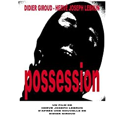 Possession (NTSC Version)