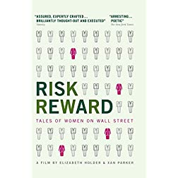 Risk/Reward (Individual Home Use)