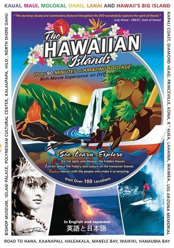 Hawiian Islands