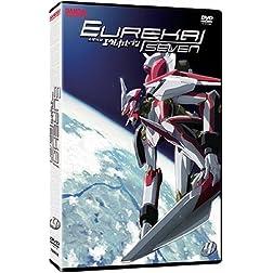 Eureka Seven Vol. 9