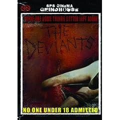 Deviants, The