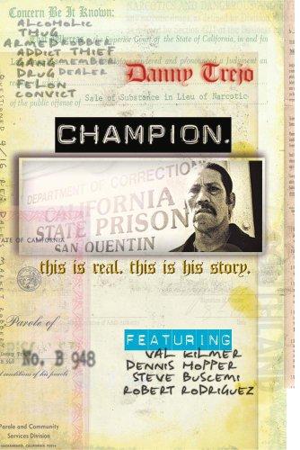 champion.