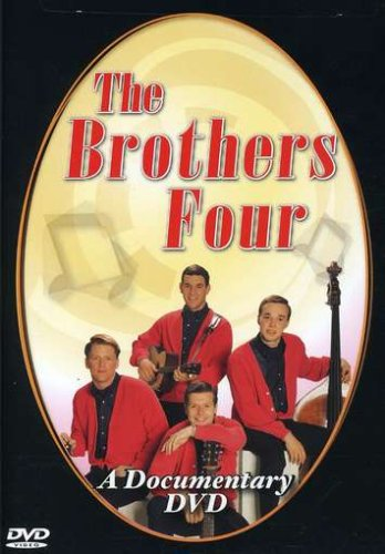 The Brothers Four Documentary