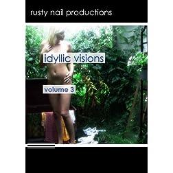 Idyllic Visions 3