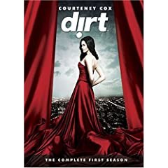 Dirt - The Complete First Season