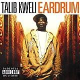album art to Eardrum