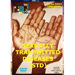 Sexually Transmitted Diseases (STDs)