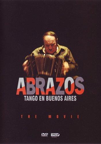 Abrazos Tango En Buenos