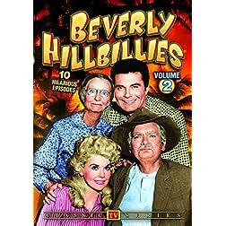 Beverly Hillbillies Vol. 2