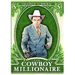 Cowboy Millionaire