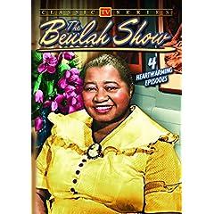 Beaulah Show Vol. 1