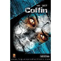 The Last Coffin