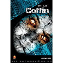 The Last Coffin