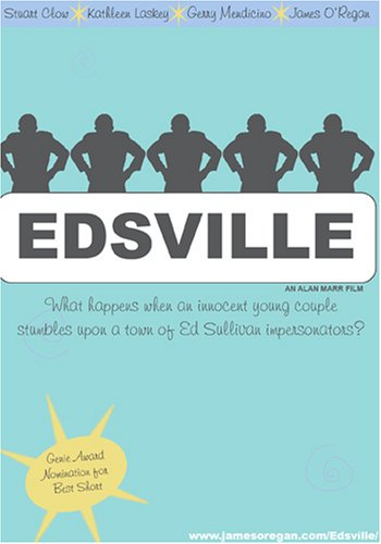 Edsville