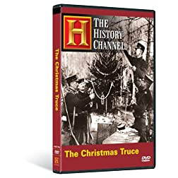 The Christmas Truce (History Channel)