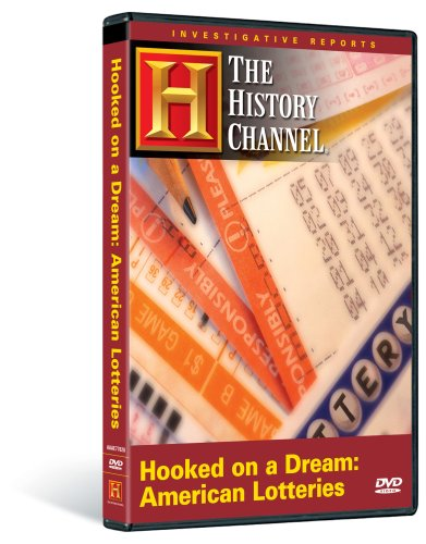 Investigative Reports - Hooked on a Dream: America's Lotteries (History Channel)