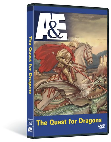 The Quest for Dragons