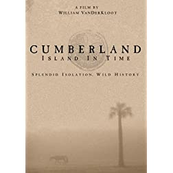 Cumberland: Island in Time