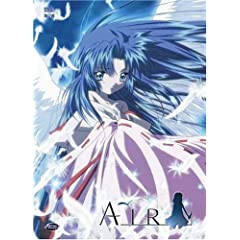 Air TV, Vol. 2