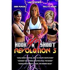 Hook N Shoot