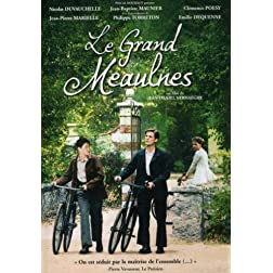 Grand Meaulnes