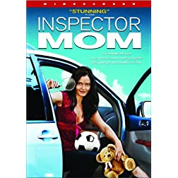 Inspector Mom