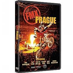 FMX Prague