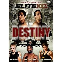 Proelite Presents Elitexc: Destiny